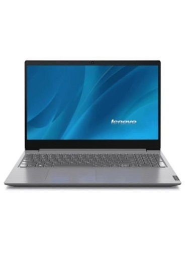 "Lenovo Lenovo V15IIL Intel Core i5 1035G1 12GB 1TB HDD 256GB SSD 2GB MX330 Freedos 15.6"" FHD Taşınabilir Bilgisayar 82C500R2TX012 Renkli"
